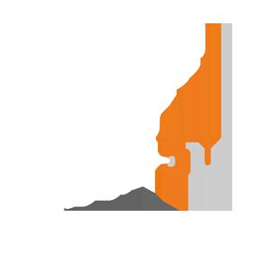 Verhuur van effectmachines zoals rookmachines!