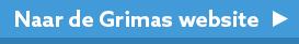 Bestel schmink op de Grimas website