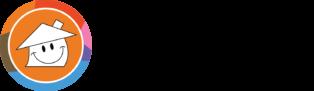 Feesthuis